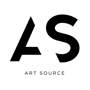 The Art Source Podcast