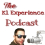 Artwork for What is the K1 Experience?