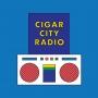 Artwork for Episode 87 - Cigar City Mafia