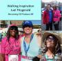 Artwork for Walking Inspiration - Juel Fitzgerald