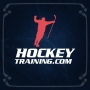 Artwork for Deceleration Training for Hockey - EP38