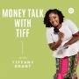 Artwork for Mini Talk: The Baby Emergency Fund