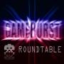 Artwork for GameBurst Roundtable : 2011 Resolutions