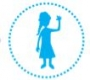Artwork for UNICEF GBViE Podcast Episode 5: Creating Virtual Safe Spaces for women and girls
