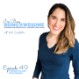 Artwork for Episode 49: How To Use Your Strengths And Weaknesses For Massive Success