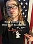 Artwork for Hell Yeah Talk Show Epi 3 DJ Mojo Moomey