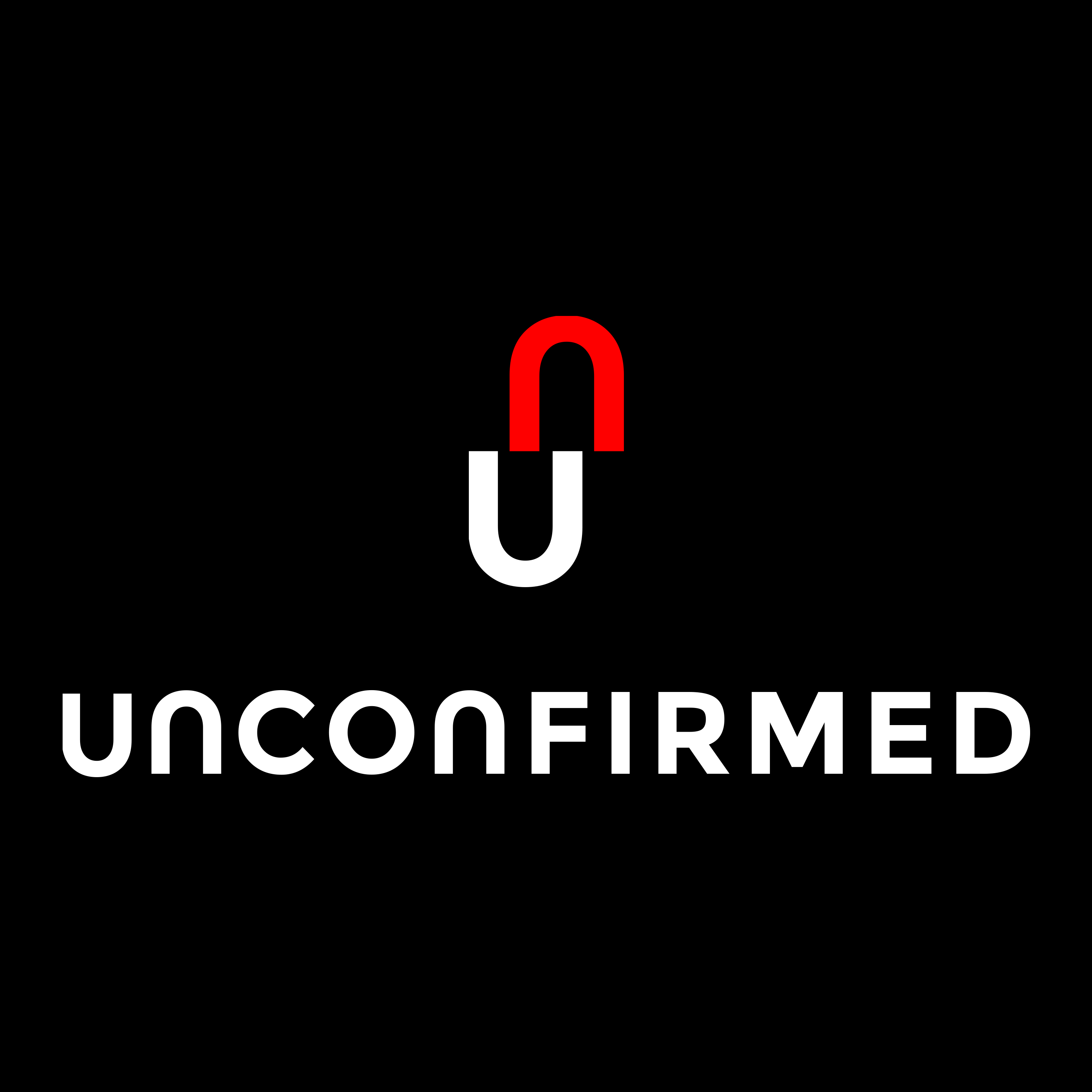 We're Moving to Unchained. Follow Us There!