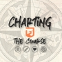 Artwork for Chart the Course - We Are..