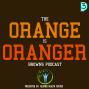 Artwork for Marc Sessler - NFL Top 100 Angst, Browns National Opinion, No Preseason Effect