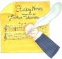 Artwork for Episode 4: Tchaikovsky 6th Symphony