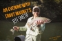 Artwork for An Evening with Trout Magnet's  Jeff Smith