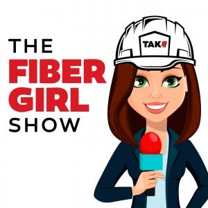 The Fiber Girl Show