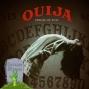 Artwork for SS023: Ouija: Origin of Evil