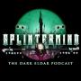 Artwork for Splintermind: The Dark Eldar Podcast - Episode 05