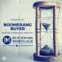 Artwork for Boomerang Buyer