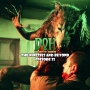 Artwork for Dog Soldiers (2002) - Episode 33 - Decades of Horror 1990s and Beyond