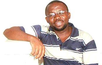 MTS: Meet Leo Igwe