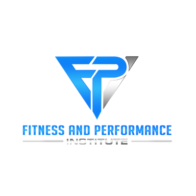 Fitness and Performance Podcast show image