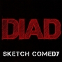 Artwork for DIAD #15: Peanut Eminem Marketing
