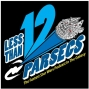 Artwork for Less Than 12 Parsecs - Bonus Episode #0001