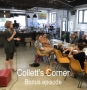 Artwork for Collett's Corner: A paradigm shifting community minded property development