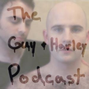 Episode 84: Trumpocalypse Now