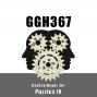 Artwork for GGH 367: Puzzles IX