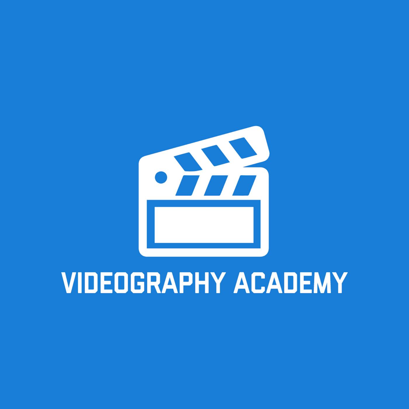 Videography Academy show art