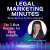 039: The 3 Main Reasons For Using LinkedIn show art