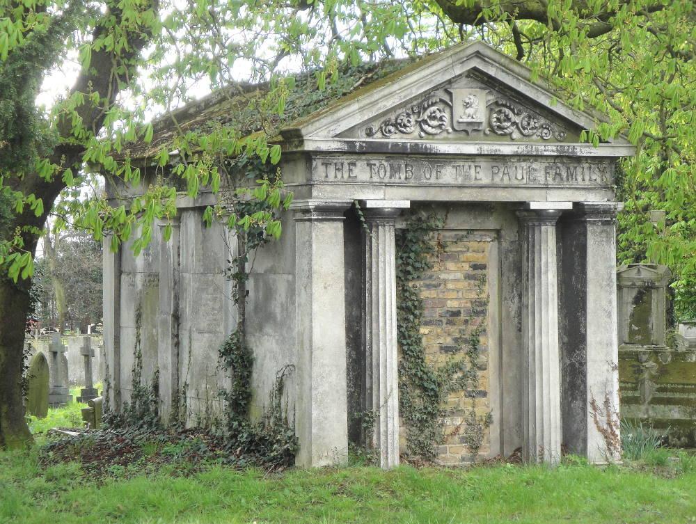 062 Of Grave Concern [CoC 7e]