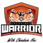 Artwork for 111 - The Warrior's Mindset for Adversity
