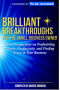 Artwork for BB62: New Strategies To Improve Business Profitability With Nancy Clairmont Carr