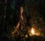 "Artwork for Episode 66 - Outlander S4 E7, ""Down the Rabbit Hole"""