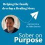 Artwork for Helping Families  of Addicts Develop a Healing Story