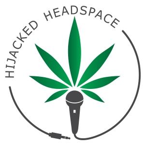 Hijacked Headspace