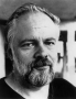 Artwork for Philip K. Dick Is About Broken People (And Robots)