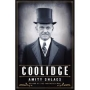 Artwork for Show 980 Coolidge by Amity Shlaes