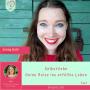 Artwork for 287 - Selbstliebe - Deine Reise ins erfüllte Leben | Interview mit Jenny Kobi Teil 1