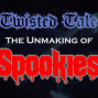 Artwork for Co-Director Talks SPOOKIES Documentary