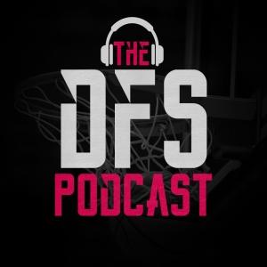 The Daily Fantasy Shorts Podcast