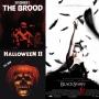 Artwork for Ep 39 - Halloween II, Black Swan, The Brood