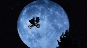 Episode 151 - E.T. and Alienation