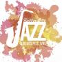 Artwork for Rubber City Jazz & Blues Festival