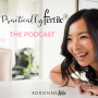 Artwork for [Expert Interview] Functional Medicine Tests, Values, and What They All Mean With Dr.  Andrea Jang
