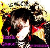 SpudShow 371 - Jessie Grace