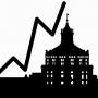 Artwork for Understanding the University's Economic Impact