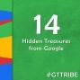 Artwork for Hidden Treasures from Google - GTT014
