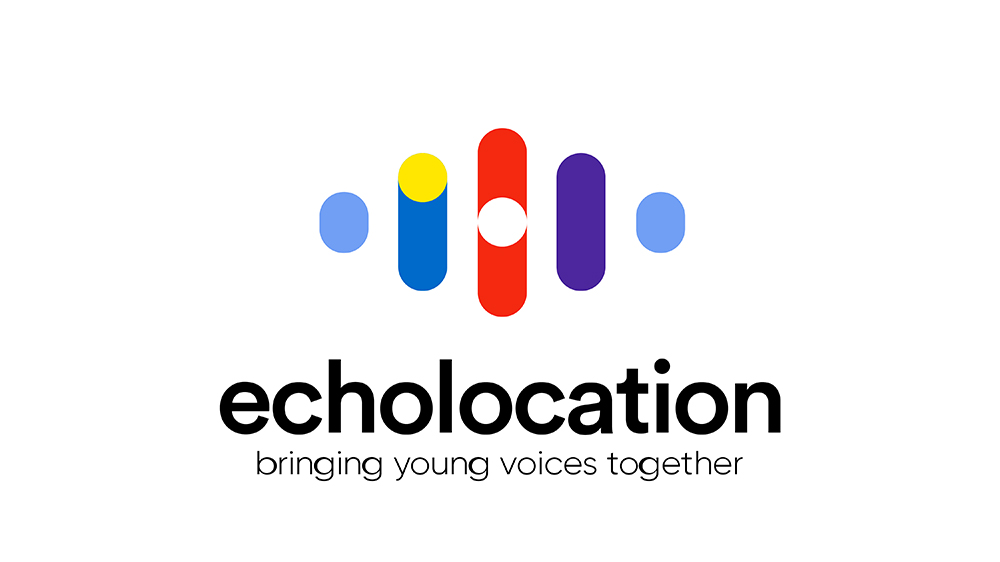 Bringing young voices together