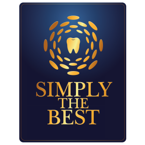 Simply the Best: A Dental Podcast