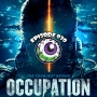 Artwork for Reviews of Occupation - Office Uprising - Dead House